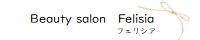 Beauty salon  Felisia